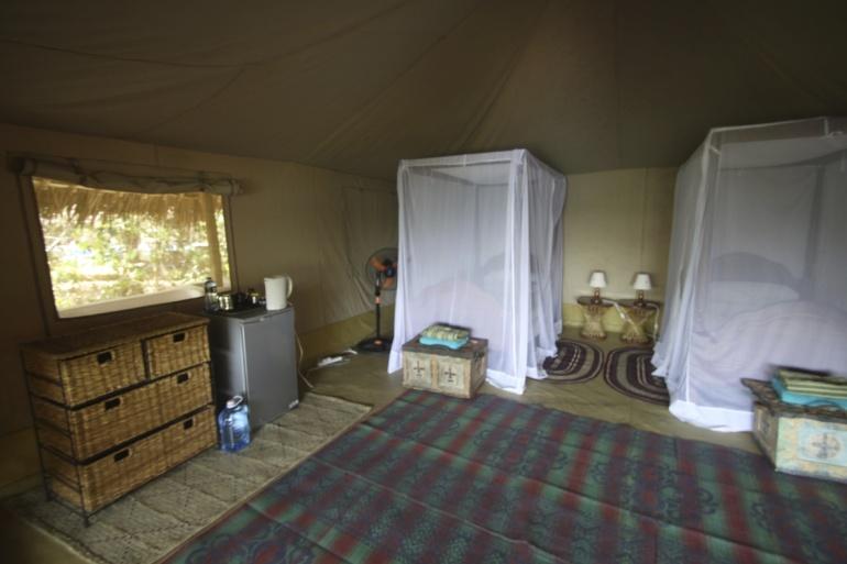 firefly-ocean-camp-room