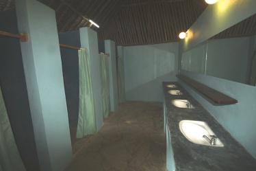 firefly-ocean-camp-toilets